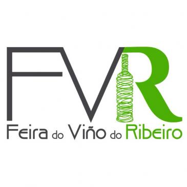 53ª Feira do Viño do Ribeiro
