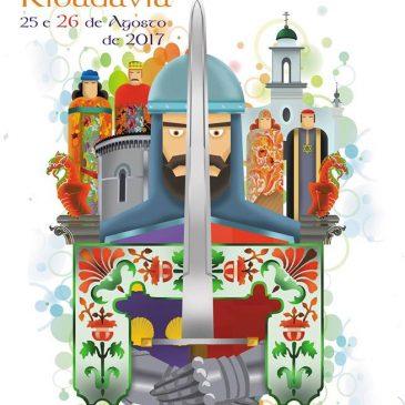 Festa da Istoria 2017